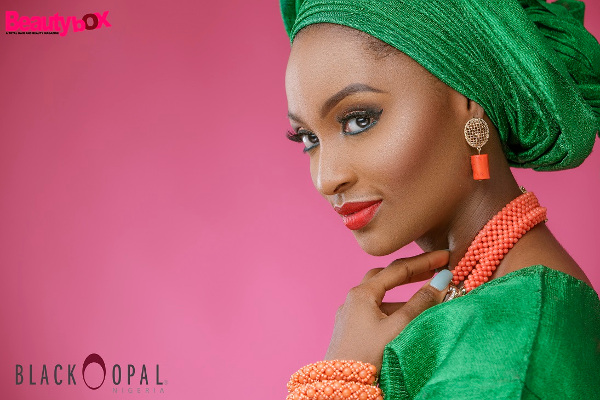 beautybox-magazine-black-opa-nigeria-powede-lawrence-maryam-salami-and-nnenna-okoli-loveweddingsng-6