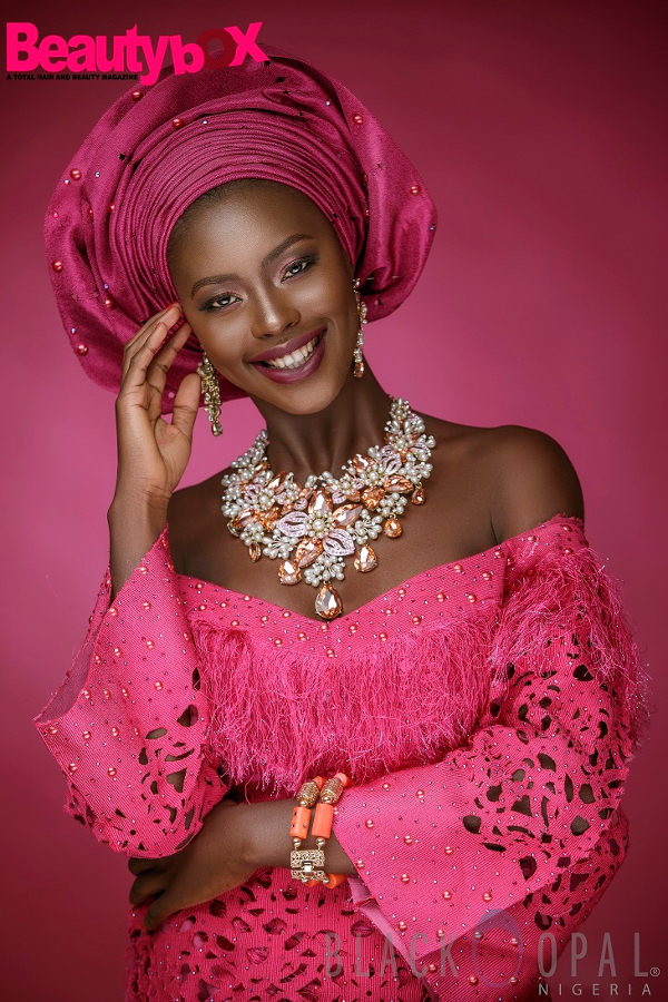 beautybox-magazine-black-opa-nigeria-powede-lawrence-maryam-salami-and-nnenna-okoli-loveweddingsng-7