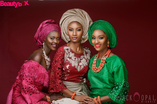 beautybox-magazine-black-opa-nigeria-powede-lawrence-maryam-salami-and-nnenna-okoli-loveweddingsng-9