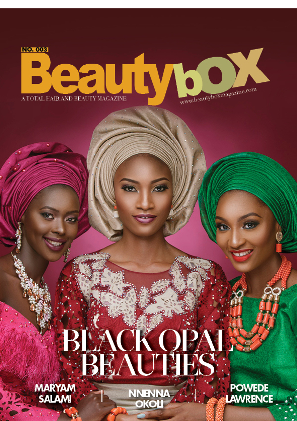 black-opal-beauty-box-cover-maryam-salami-nnenna-okoli-and-powede-lawrence-loveweddingsng