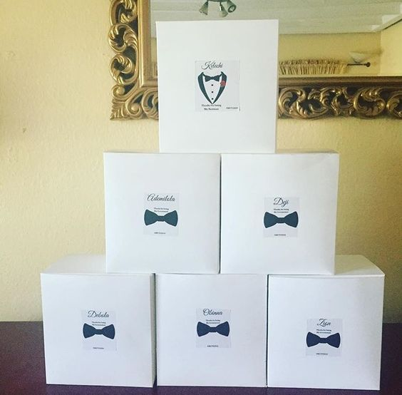 gifts-for-your-bridesmaids-and-groomsmen-gift-boxes-loveweddingsng-2