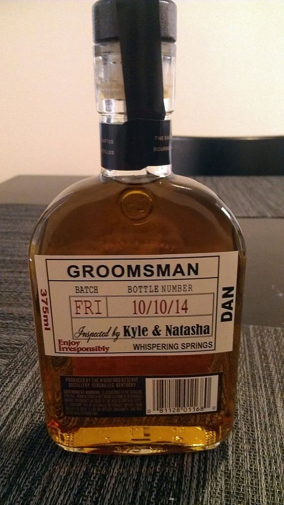 gifts-for-your-groomsmen-liquor-loveweddingsng