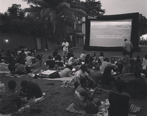 honeymoon-in-lagos-secret-cinema-lagos-loveweddingsng