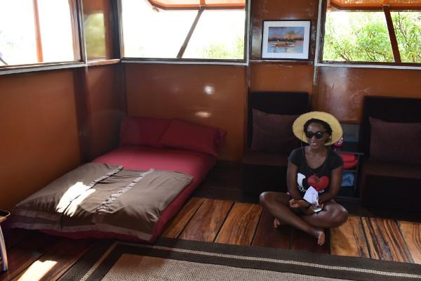 naija-nomads-cabin-in-lagos-loveweddingsng
