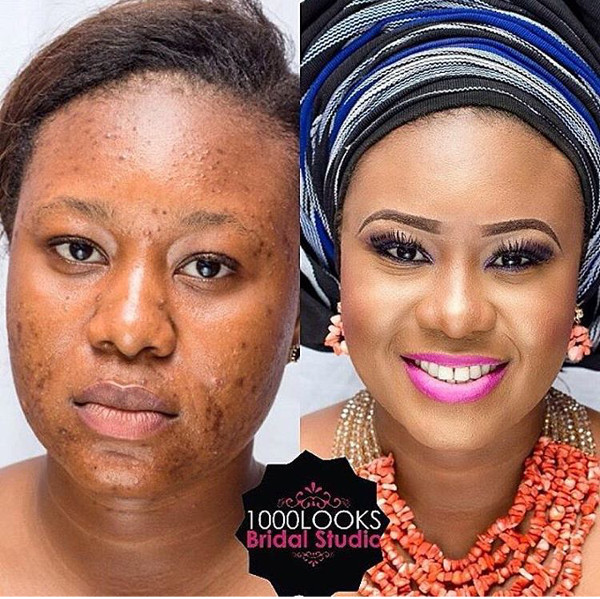 nigerian-bridal-makeovers-before-and-after-1000-looks-bridal-studio-loveweddingsng