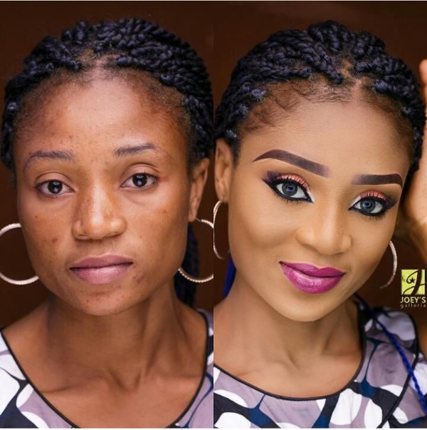 nigerian-bridal-makeovers-before-and-after-joeys-galleria-loveweddingsng
