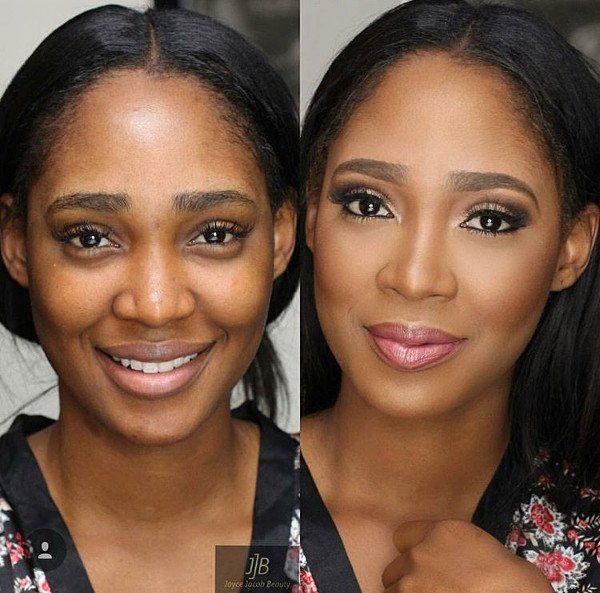 nigerian-bridal-makeovers-before-and-after-joyce-jacob-beauty-loveweddingsng