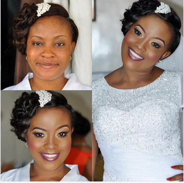 nigerian-bridal-makeovers-before-and-after-loveweddingsng