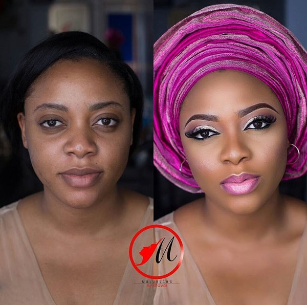 nigerian-bridal-makeovers-before-and-after-molurlahs-makeover-loveweddingsng
