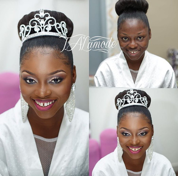 nigerian-bridal-makeovers-before-and-after-t-ala-mode-makeup-loveweddingsng