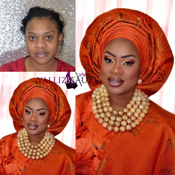 nigerian-bridal-makeovers-before-and-after-yalliz-beauty-loveweddingsng