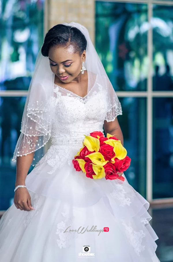 nigerian-bride-aloy-and-grace-sculptors-evens-loveweddingsng