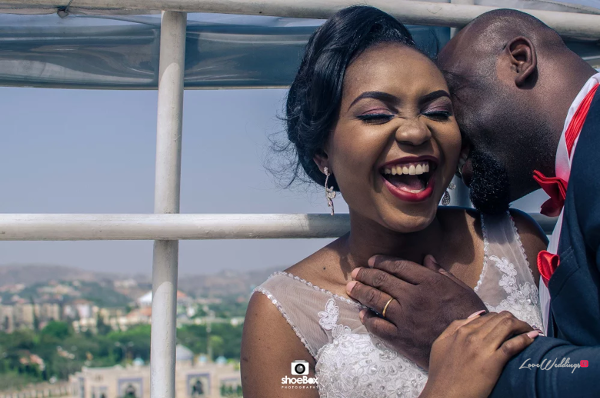 nigerian-bride-and-groom-aloy-and-grace-sculptors-evens-loveweddingsng-1