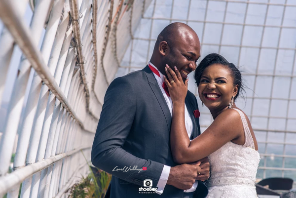 nigerian-bride-and-groom-aloy-and-grace-sculptors-evens-loveweddingsng-4