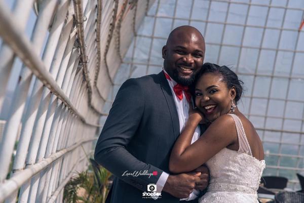 nigerian-bride-and-groom-aloy-and-grace-sculptors-evens-loveweddingsng-5
