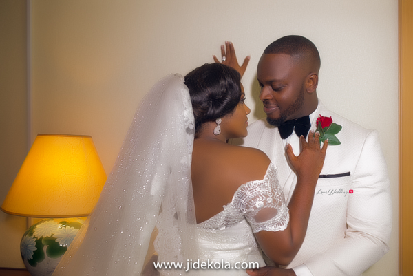 nigerian-bride-and-groom-faji2016-jide-kola-loveweddingsng-2
