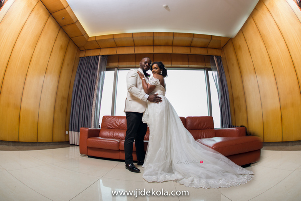 nigerian-bride-and-groom-faji2016-jide-kola-loveweddingsng-3