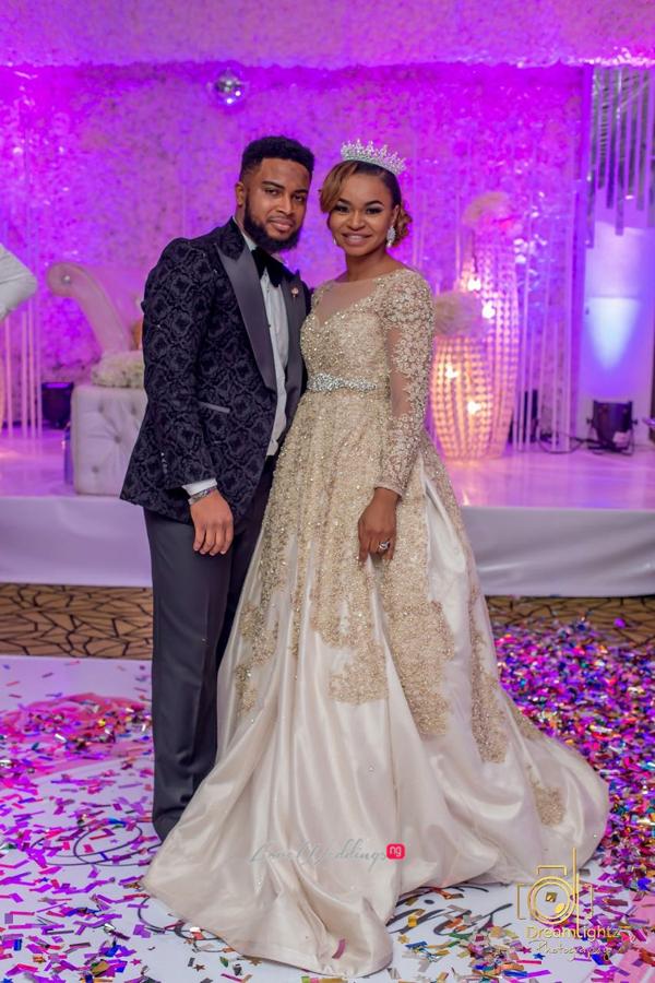 nigerian-bride-and-groom-nosa-collins-teesalure-events-loveweddingsng-2