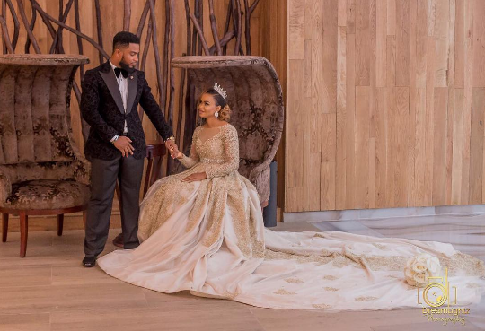 nigerian-bride-and-groom-nosa-collins-teesalure-events-loveweddingsng-3