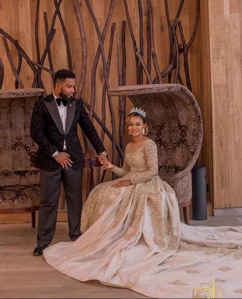 nigerian-bride-and-groom-nosa-collins-teesalure-events-loveweddingsng-4