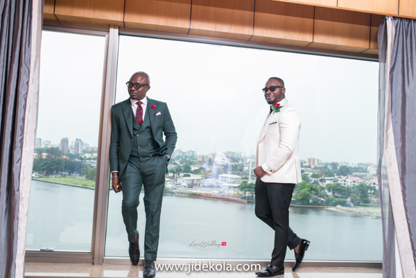 nigerian-groom-and-bestman-faji2016-jide-kola-loveweddingsng