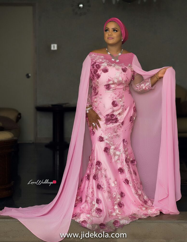 nigerian-indian-bride-faji2016-jide-kola-loveweddingsng-1