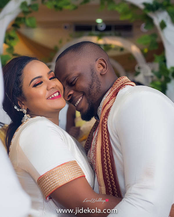 nigerian-indian-bride-and-groom-faji2016-jide-kola-loveweddingsng-1