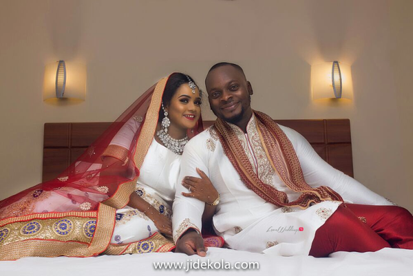 nigerian-indian-bride-and-groom-faji2016-jide-kola-loveweddingsng