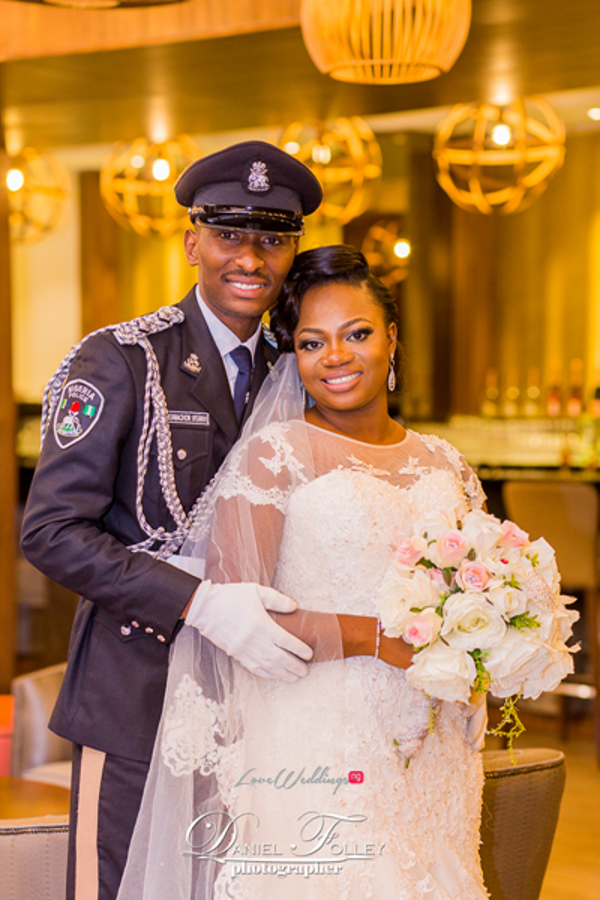 nigerian-police-wedding-ify-and-chisom-the-event-girl-ng-loveweddingsng-3