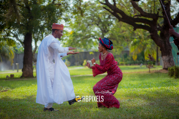 nigerian-pre-wedding-shoot-afeez-an-bintus-hb-pixels-loveweddingsng-1