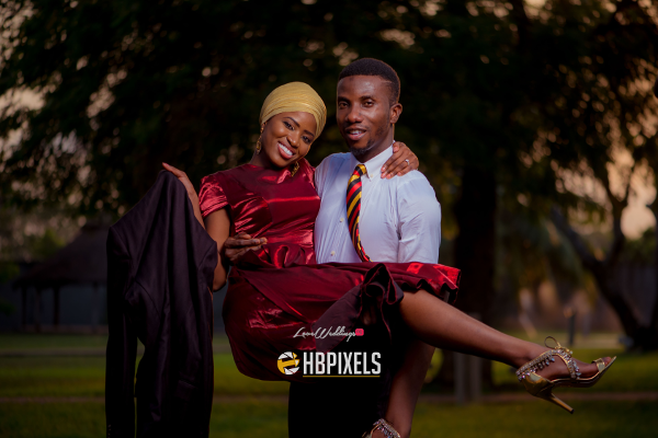 nigerian-pre-wedding-shoot-afeez-an-bintus-hb-pixels-loveweddingsng-10