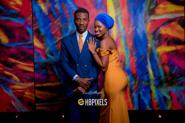 nigerian-pre-wedding-shoot-afeez-an-bintus-hb-pixels-loveweddingsng-14