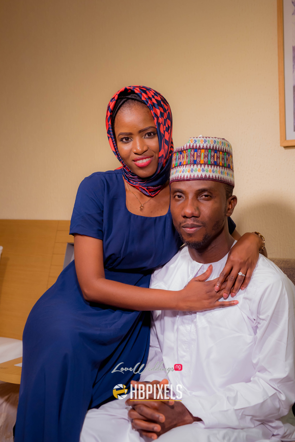 nigerian-pre-wedding-shoot-afeez-an-bintus-hb-pixels-loveweddingsng-17