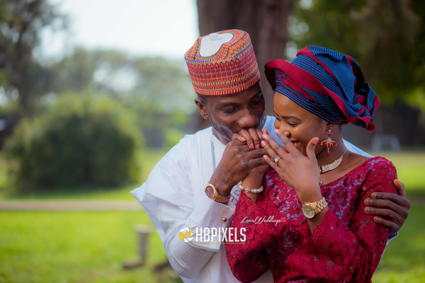 nigerian-pre-wedding-shoot-afeez-an-bintus-hb-pixels-loveweddingsng-2