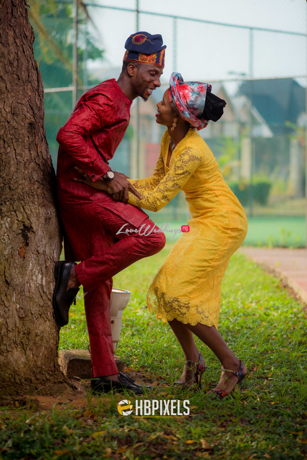 nigerian-pre-wedding-shoot-afeez-an-bintus-hb-pixels-loveweddingsng-3