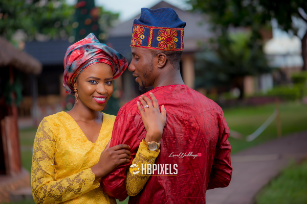 nigerian-pre-wedding-shoot-afeez-an-bintus-hb-pixels-loveweddingsng-4