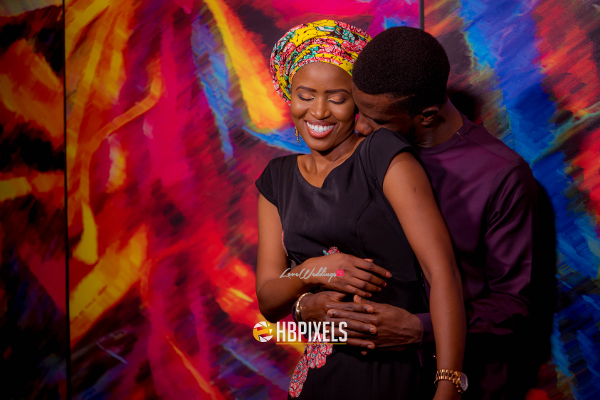 nigerian-pre-wedding-shoot-afeez-an-bintus-hb-pixels-loveweddingsng-6