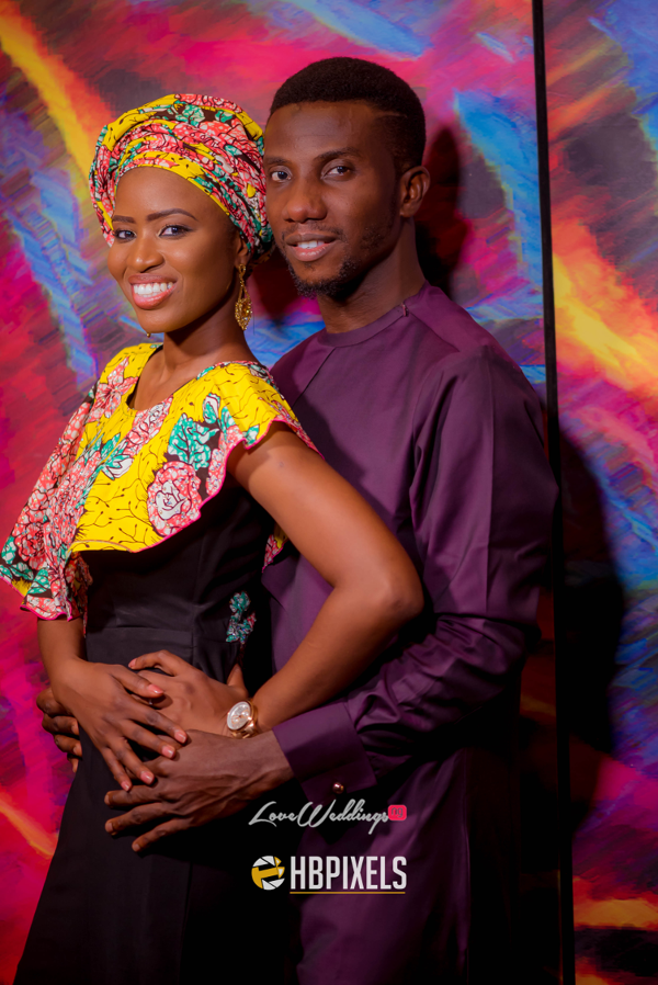 nigerian-pre-wedding-shoot-afeez-an-bintus-hb-pixels-loveweddingsng-7