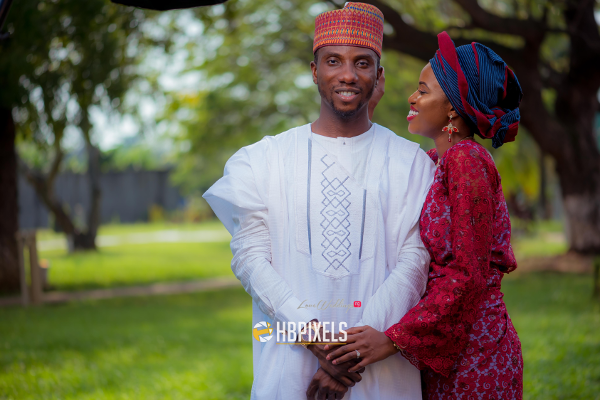 nigerian-pre-wedding-shoot-afeez-an-bintus-hb-pixels-loveweddingsng