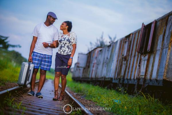 nigerian-pre-wedding-shoot-boye-and-abisoye-laphy-photography-loveweddingsng-14