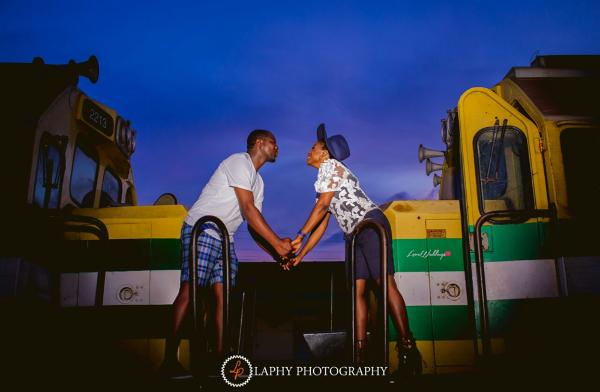 nigerian-pre-wedding-shoot-boye-and-abisoye-laphy-photography-loveweddingsng-15