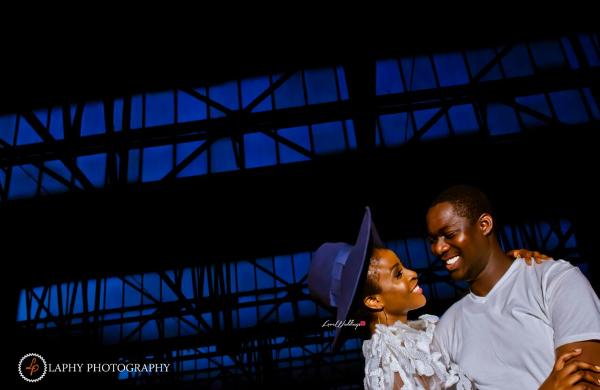 nigerian-pre-wedding-shoot-boye-and-abisoye-laphy-photography-loveweddingsng-16