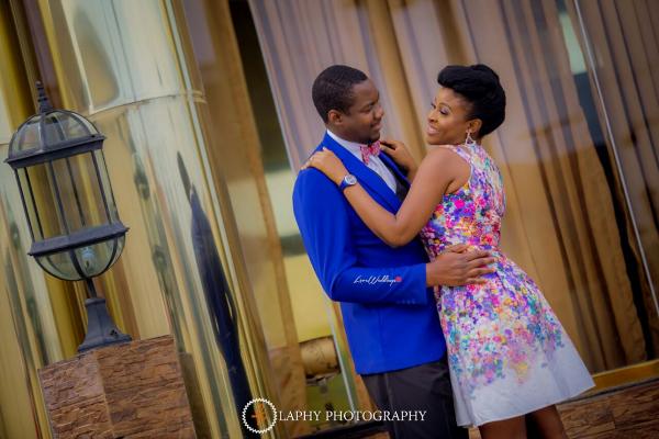 nigerian-pre-wedding-shoot-boye-and-abisoye-laphy-photography-loveweddingsng-2