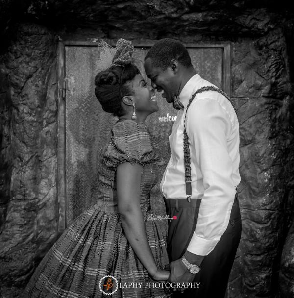 nigerian-pre-wedding-shoot-boye-and-abisoye-laphy-photography-loveweddingsng-20