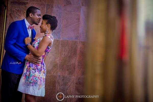 nigerian-pre-wedding-shoot-boye-and-abisoye-laphy-photography-loveweddingsng-3