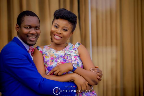 nigerian-pre-wedding-shoot-boye-and-abisoye-laphy-photography-loveweddingsng-4
