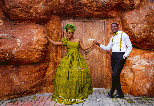 nigerian-pre-wedding-shoot-boye-and-abisoye-laphy-photography-loveweddingsng-5