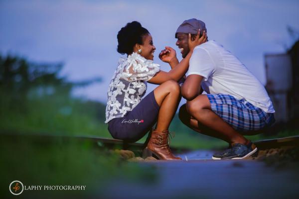nigerian-pre-wedding-shoot-boye-and-abisoye-laphy-photography-loveweddingsng-6