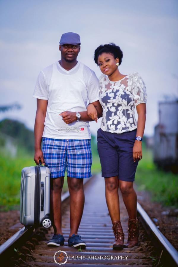 nigerian-pre-wedding-shoot-boye-and-abisoye-laphy-photography-loveweddingsng-7