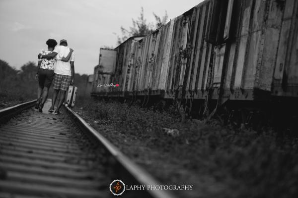 nigerian-pre-wedding-shoot-boye-and-abisoye-laphy-photography-loveweddingsng-8